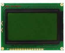 החלפת wg16080a WG16080A TMI V WG16080A TMI עם בקר 8080 יציאת מקבילית עבור תעשייתי מכשיר