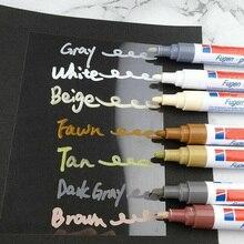 Плиточные затирки покрытие маркер настенная Напольная керамическая плитка зазоры профессиональный ремонт ручка V6