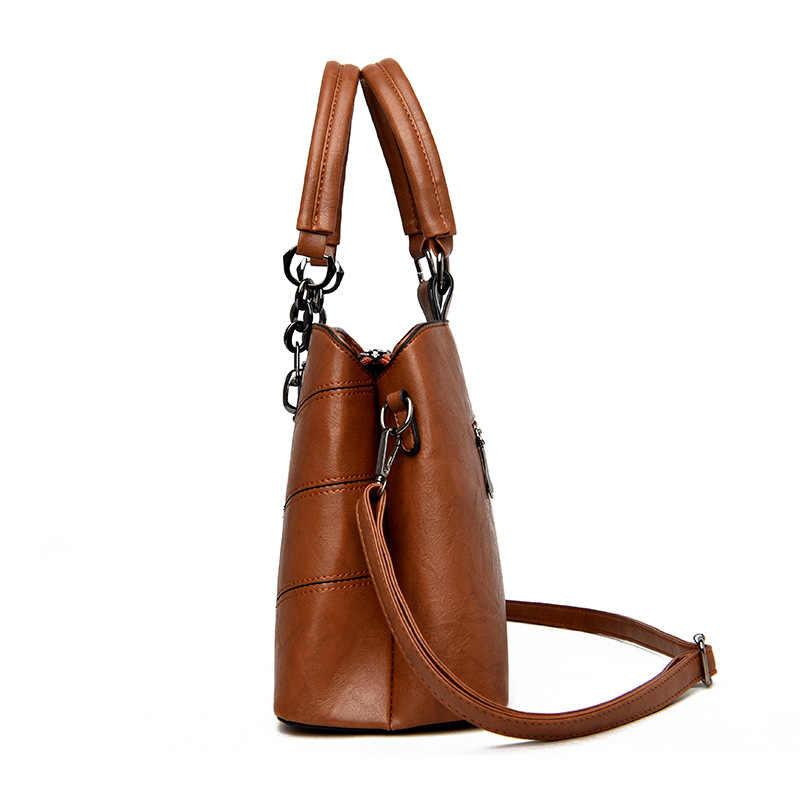 3 Stuks/set Luxe Designer Handtassen Vrouwen Tassen Portemonnees Clutch Tassen Composiet Pu Leer Vrouwelijke Bolsa Feminina Tote Crossbody