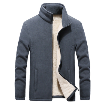 hoodies sweatshirt men l 6xl 7xl 8xl fleece hoodie solid color coat lapel sweatshirts mens casual warmth sweatshirt clothing9910 Plus size 7XL,8XL, 9XL Sweatshirt Men's Fleece Warm Hoodie Men's Track and Field Sportswear Men Hip-Hop Hoodies & Sweatshirts