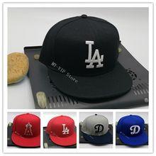 Boné de beisebol de alta qualidade de alta qualidade de alta qualidade de alta qualidade de alta qualidade de alta qualidade de alta qualidade