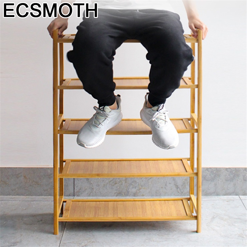 Zapato Moveis Mobilya Schoenenkast Gabinete Range Organizador Meble font b Closet b font Rack Mueble Meuble