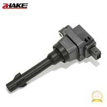 Ignition coil OEM F01R00A020 SW803844 for Japan CAR Ignition Coil crt fbt bsc26 1309 5732221a ignition coil tv flyback transformer