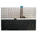 Русская RU клавиатура для ASUS X552C X552E X553 X553M X553MA K553M K553MA F553M с коротким кабелем