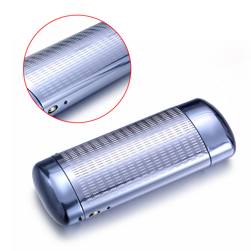 Glasses Case Hard Cover Aluminum Metal Glasses Box Eyewear Case Portable Spectacle Box Travel Eyeglasses Organizers