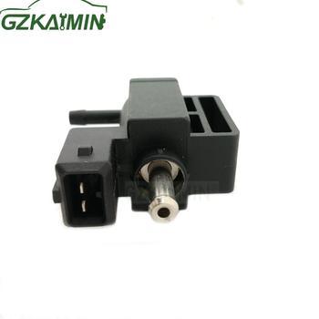 OEM 6M5G-9K378 באיכות גבוהה עבור פורד מונדיאו ST cus עבור Boost לחץ בקרת שסתום N75 עבור וולוו T5 V70 1371924