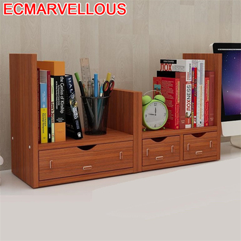 Dekorasyon Meuble Rangement Boekenkast Home Furniture Mueble De Cocina Camperas Rack Decoration Book Retro Bookshelf Case madera de maison home meuble industrial mueble dekorasyon shabby chic wooden decoration retro furniture bookcase book case rack