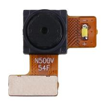 Front Facing Camera Module for Ulefone Armor X5 Fro