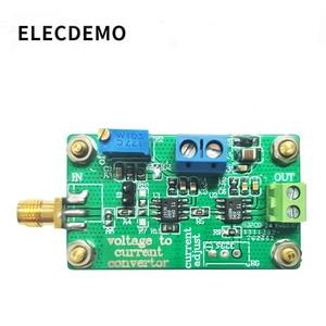 Image 5 - Faser laser emittierende modul Photodiode fahren platine Elektrische signal übertragung optische signal umwandlung