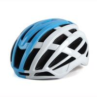 2019 Топ бренд велосипедный шлем MTB дорожный велосипедный шлем ультралегкие дышащие велосипедные шлемы для езды на велосипеде Спортивная Защ...