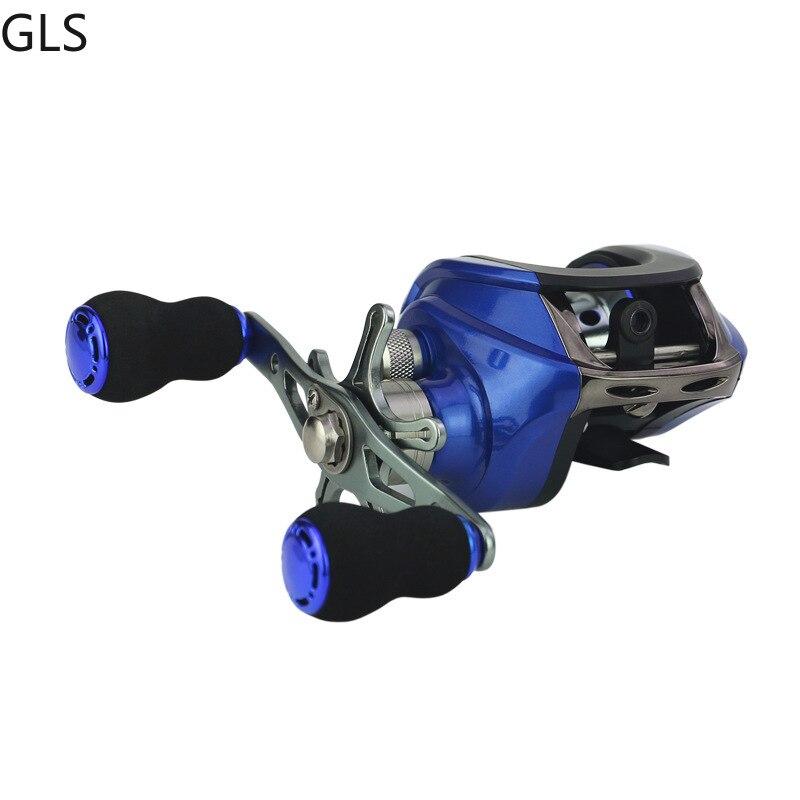 63 rolamentos gear ratio 17 1 03