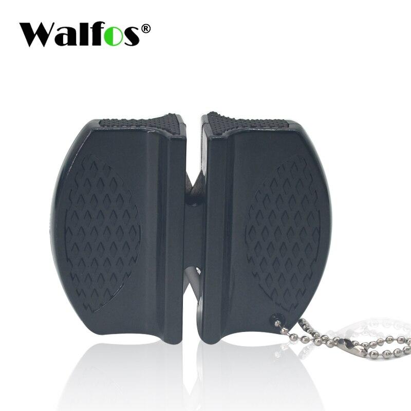 WALFOS Black