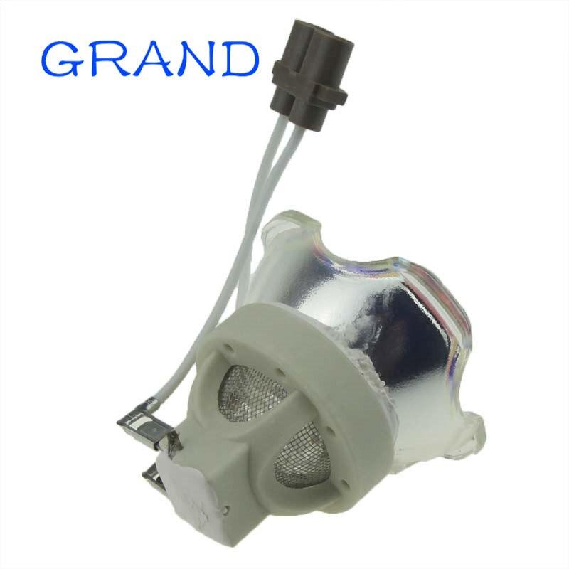Compatible Projector Lamp ET-LAV400 For PANASONIC PT-VW530 PT-VW535 PT-VW535N PT-VX600 PT-VX605 PT-VX605N PT-VZ570 HAPPY BATE