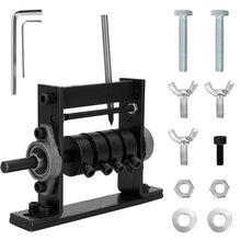 Ручная портативная машина для зачистки проводов, инструмент для зачистки кабеля, инструмент для зачистки 1-30 мм, ручная дрель