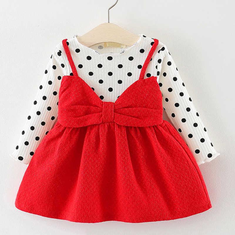 Menoea 2019 otoño estilo recién nacido conjunto de ropa de bebé niña traje de bebé niña ropa camiseta + corto + diadema 3 uds ropa