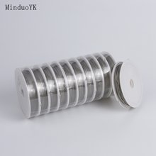 Проволока для ювелирных изделий из нержавеющей стали 03 1 мм