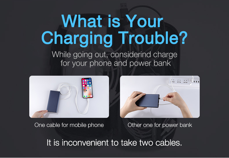 Portable Charger Power Bank (1)