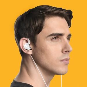 Image 5 - TFZ/S2 פרו, גבוהה איכות HIFI אוזניות, TFZ 2.5 דור יחידה, 105dB mW, טלפון אוניברסלי ב ear אוזניות