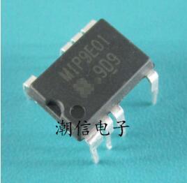 Image 1 - O envio gratuito de new % 100 nova % 100 MIP9E01 DIP 8