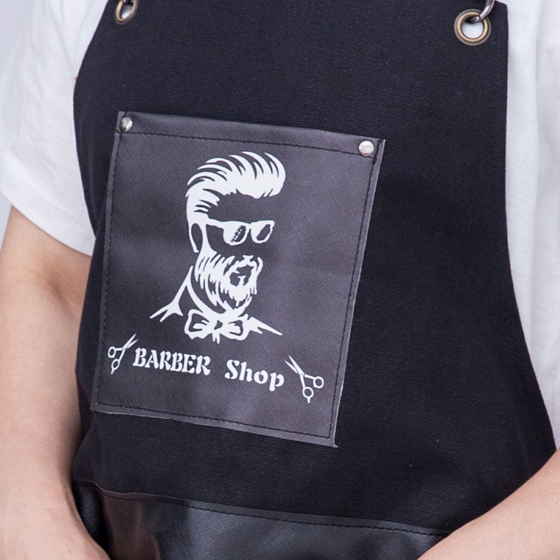avental do cabeleireiro para cabeleireiro 02
