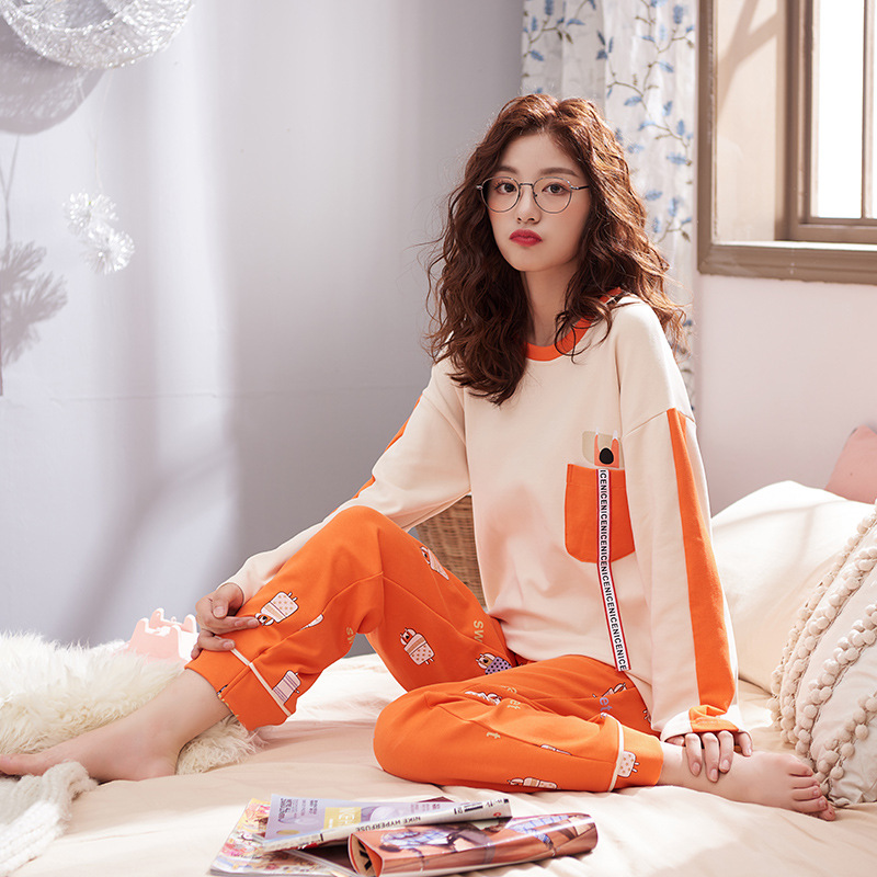 Fashion Womens Luxury Sexy Clothes  Loungewear Women  Plus Size Pajamas  Pajama Sets Women  Woman Clothes