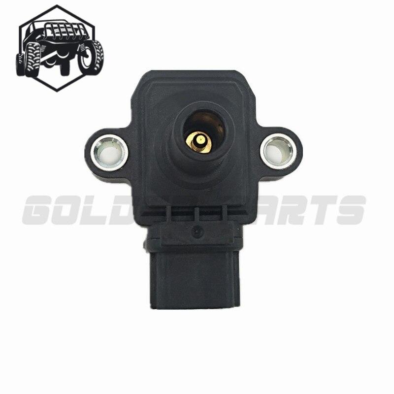 Ignition Coil Assy For CF500 188cc X5 ATV UTV SPARE PART 018B-178000