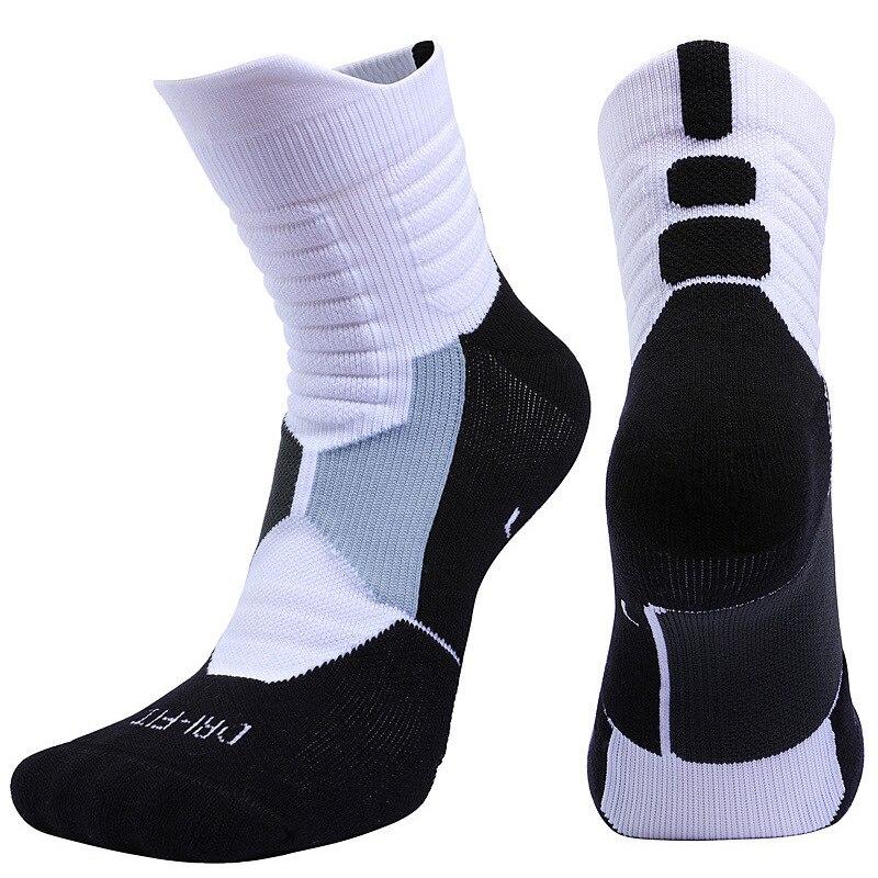 Для мужчин Для женщин Фитнес Баскетбол бег велосипед Велоспорт Пеший Туризм Спортивные носки на открытом воздухе Футбол Компрессионные носки Походные Носки| |   | АлиЭкспресс