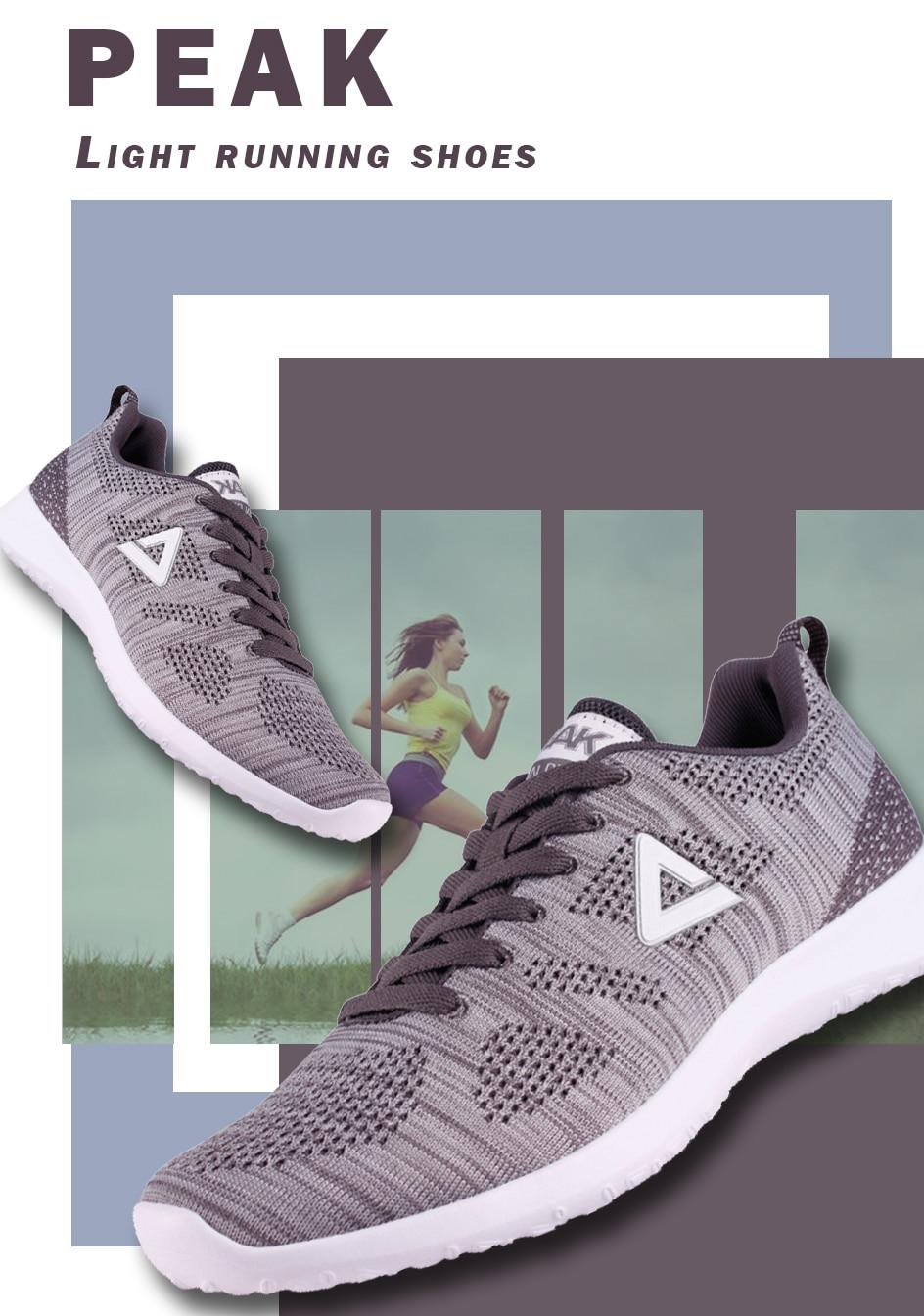 men's running shoes (1)