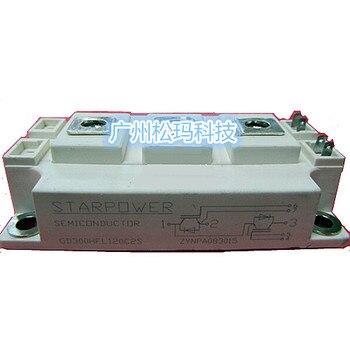 GD300HFL120C2S IGBT module GD400HFT120C2SN--SMKJ