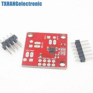 DRV8830 I2C IIC control DC Motor Driver