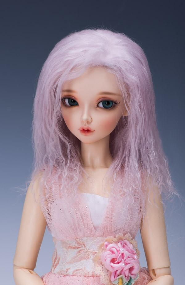 BJD кукла 1/4 - chloes