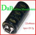 80v 3300uf Original Neue SAMWHA Audio Elko Radial Kapazität 22x4 5mm (10 stücke)