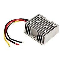 Get more info on the 120W Golf Cart Voltage Reducer Converter Regulator 48Volt 48V To 12V 10A