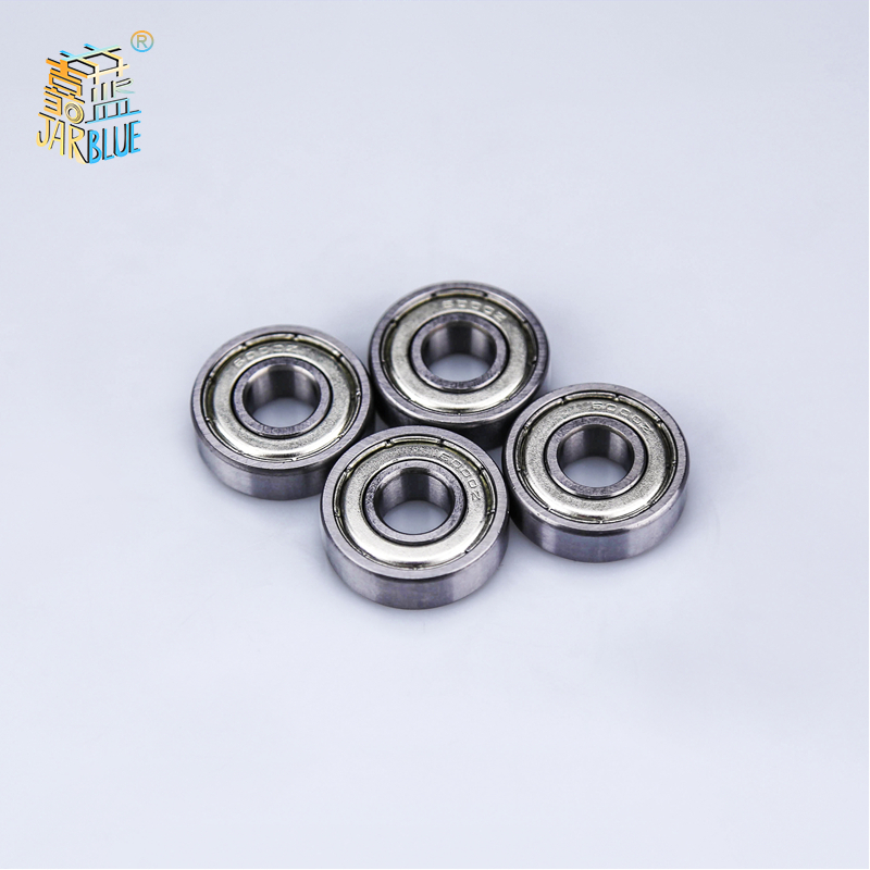 6304rs Bearing 6304 2rs Rs 6304-2rsn Deep Groove Ball Bearing 20*52*15mm