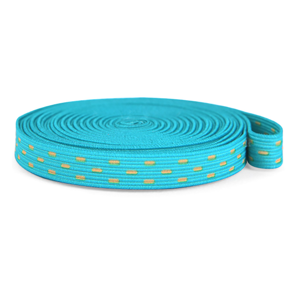 Rubber Band Nostalgic Playground Fun Kids Toys Children Soft Portable Elastic Stretch Exercise Outdoor Games Jump Rope Sports