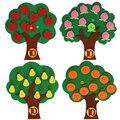 Развитие интеллекта, ручная игра, математические игры, игрушки для детского сада, интерактивное обучение, Обучающие игрушки, игры