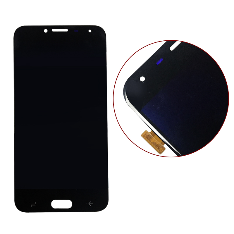 AMOLED-LCD-For-Samsung-Galaxy-J4-J400-J400F-J400G-DS-SM-J400F-LCD-Display-Monitor-Panel (3)