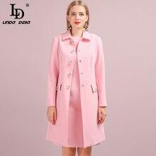 vêtements élégant manteaux automne