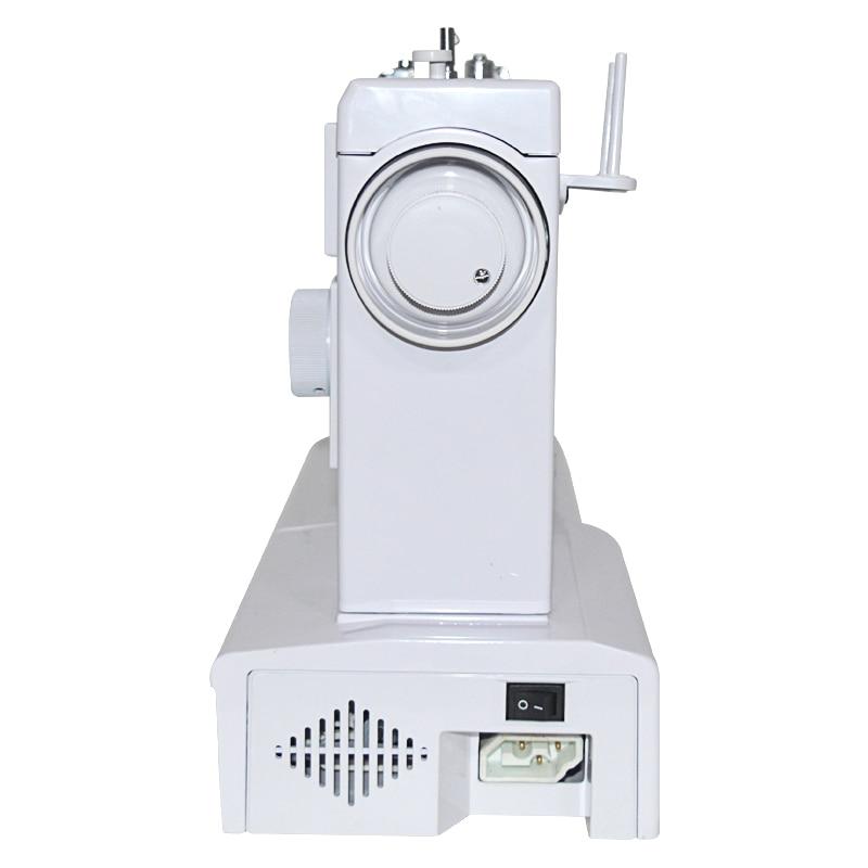 1pc JH653 Origian Famosa marca cinese ACME macchina da cucire - Macchine utensili e accessori - Fotografia 2
