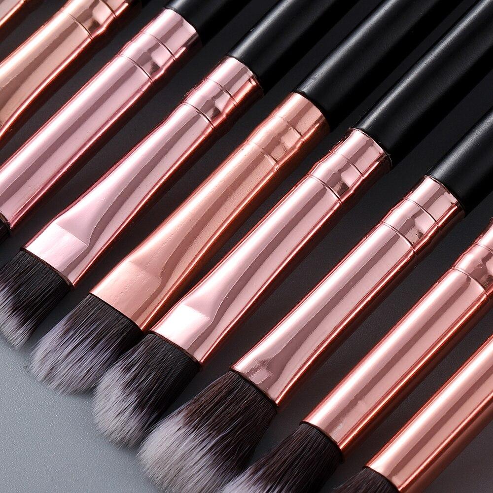 fld 5 pcs kabuki pinceis de maquiagem 04