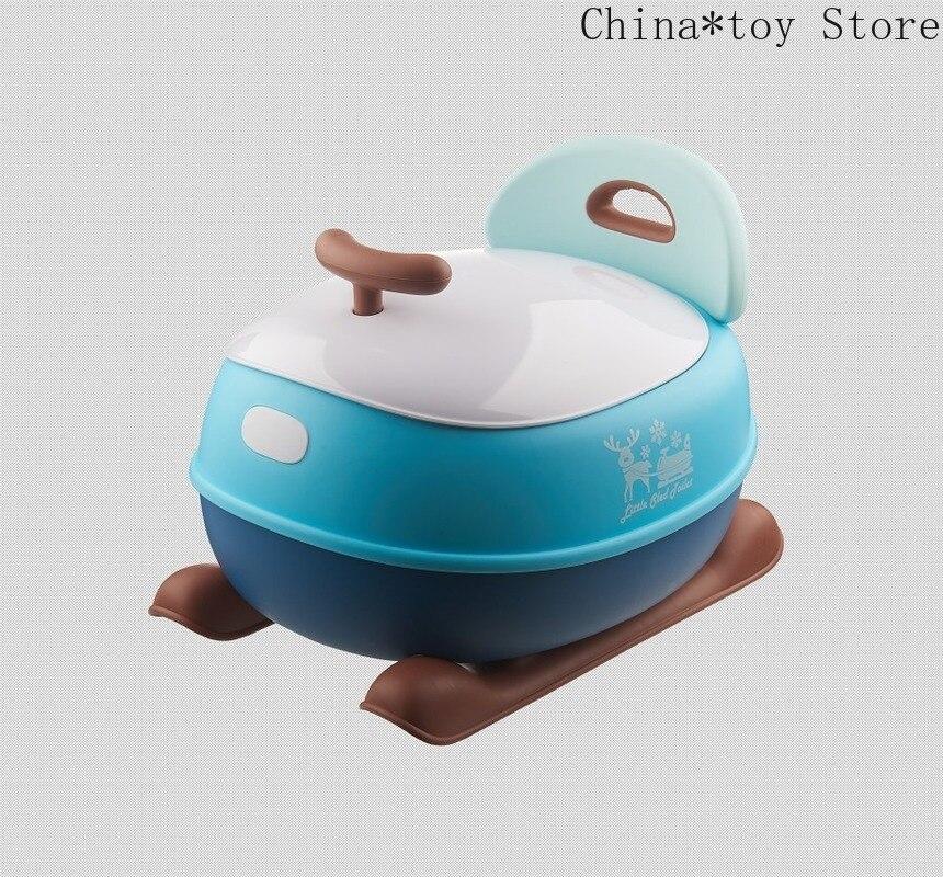 criancas toalete do bebe toalete crianca urina balde potty urinol potty cadeira de viagem potty bebe