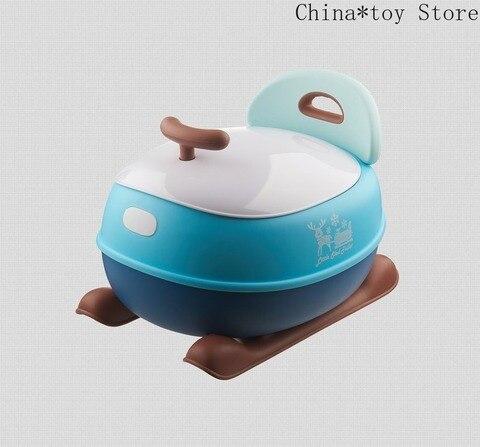 criancas toalete do bebe toalete crianca urina balde potty urinol potty cadeira de viagem potty