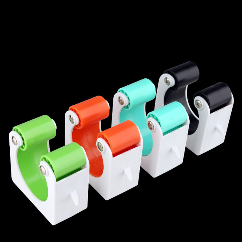Bicycle Road Bike Wall Mount Hook Parking for Racing Bicycle Buckle Portable Wall Rack Indoor Vertical Bracket Cycling Equipment