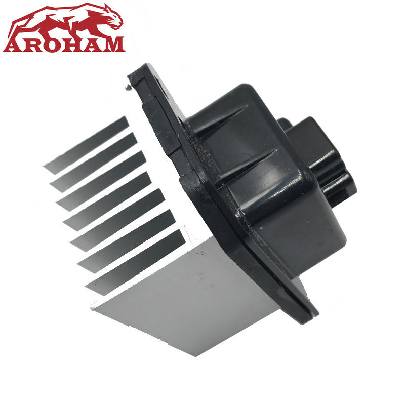 79330-SDG-W41Blower Motor Resistor For Honda Odyssey 2005-2006 ELEMENT 2003-2011