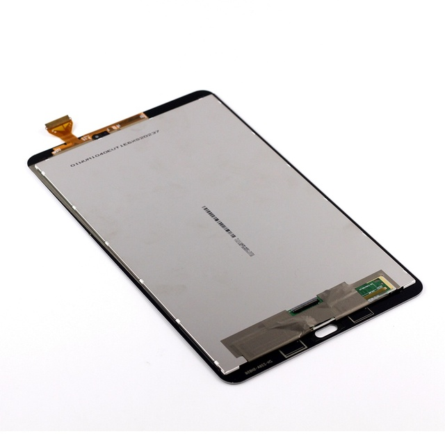 """AAA+ 10.1"""" LCD For Samsung Galaxy Tab A 10.1 T580 T585 SM-T580 SM-T585 LCD screen Touch Display Digitizer Assembly Replacement"""