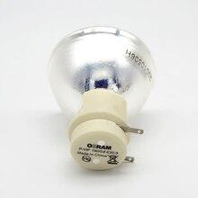 compatible P-VIP 190/0.8 E20.9N projector lamp VIP 190W E20.9 for Osram original p vip 190 0 8 e20 8 for osram projector lamp bulb p vip 190w 0 8 e20 8 p vip 190 0 8 e20 8 perfect brightness