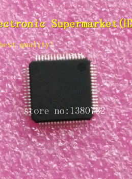 Free Shipping 10pcs/lots ADV7611BSWZ  ADV7611 QFP-64 IC In stock! free shipping 5pcs lots xc9572xl 10vqg64c xc9572xl xc9572 qfp 64 ic in stock
