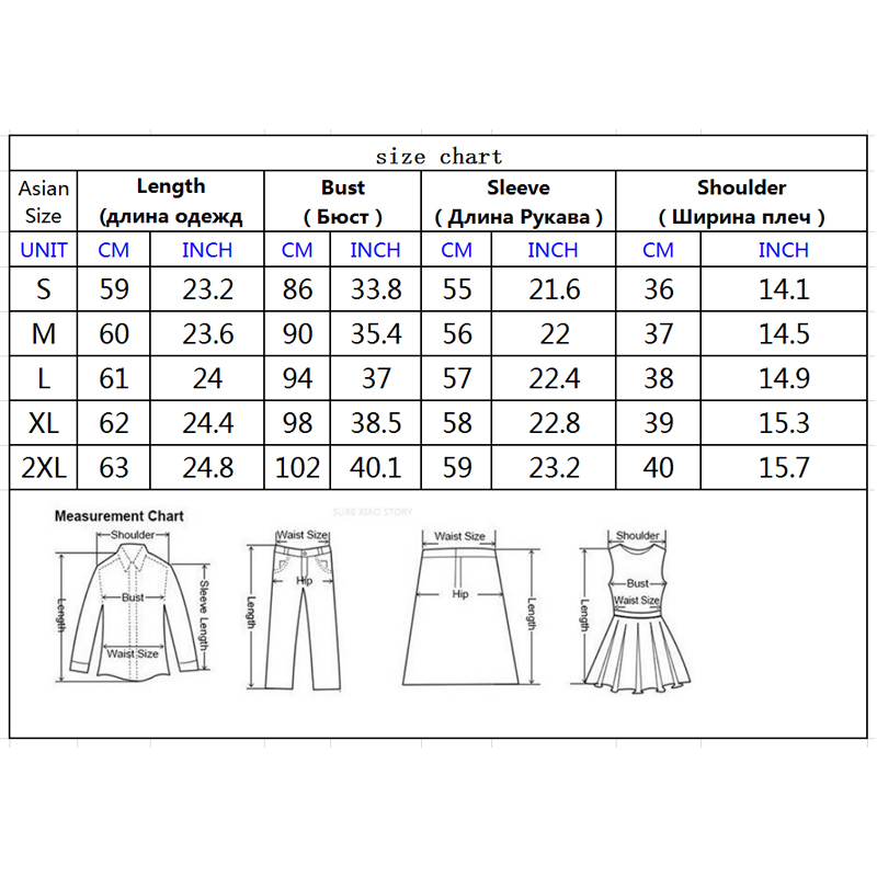 2021 Autumn Spring Women Chiffon Blouses Casual Stand Collar Floral Women Clothing Long Sleeve Printed shirt Women Tops 6197 50 6