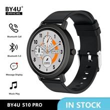 2021 New Smart Watch Bluetooth Call with TWS Music Play MP3 ECG Heart Rate BP Clock Sleep Smartwatch Men Women For Apple Xiaomi