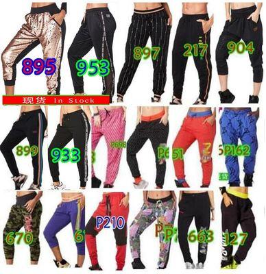 woman dance pants Power Capri Leggings pants women bottoms black 618 698 663 651 670 210 127 953 217 904 897 933 895